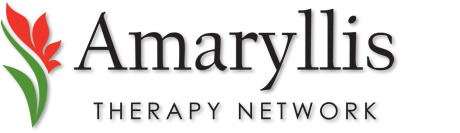 Amaryllis Therapy Network, Occupational Therapy, Speech Therapy, Physical Therapy, Infant Massage, Classes, Bodywork, Counseling, Denver Colorado